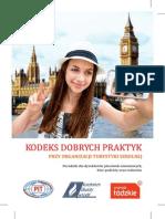 Kodeks Dobrych Prakt_1334.pdf