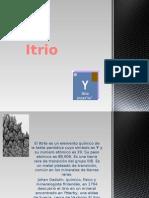 Itrio.pptx
