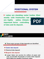 Ch6_ Lake Depositional System