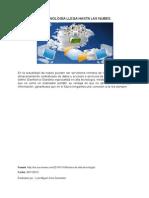 La_tecnologia_llega_hasta_las_nubes.pdf