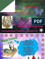 CIF_JAI_JOR_ILI_MARY.pptx