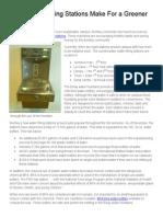 Elkay Water Bottle Filling Stations Release_Final_0