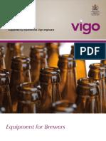 Vigo Brewers Brochure LOW