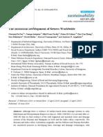 sustainability-06-03936.pdf