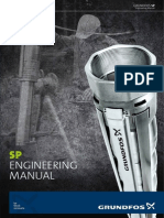 SP Engineering Manual LOW Eng