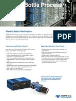 Ipd Plastics Primer