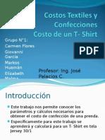 Costos Textiles (1)