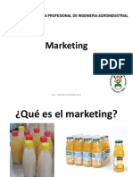 Sesion 1 Conceptos de Marketing