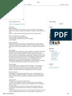 Tibco.pdf