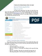 hd_pxweb.pdf