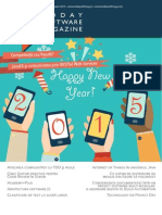 Today Software Magazine N31/2015