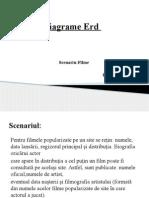 Diagrame Erda