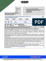 2170397-MCSR-20130821
