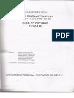 Física III (Completa)