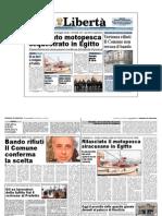 Libertà Sicilia del 20-01-15.pdf