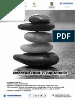 Armonizarea carierei.pdf