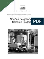 Nocoes_grandezas