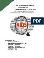 Final Aids