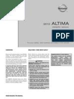 Altima 2010 Manual.pdf