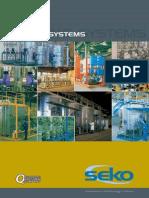 PDF+UK+Dosing+Sytems