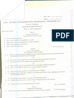 RESEARCH METHODOLOGY (SEP 2011 SUP).pdf
