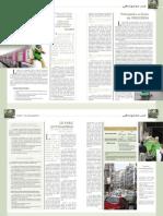 01_Urbanisme_environnement01.pdf