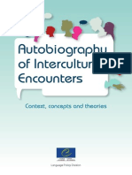 05 AIE Context Concepts and Theories