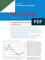 2005 factsheets 6