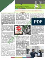 BOLETIN PREVENCION USO DICIEMBRE 2014.pdf