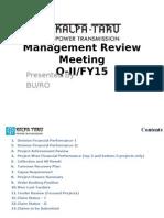 AOP Std PPT Format-Q2-2014-15-rev-12-01-15
