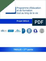 SKILLS M09F Treillis Partie1 v2