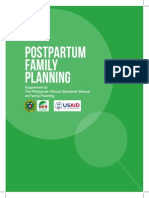 PostPartum_Family_Planning.pdf