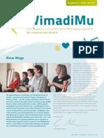 WimadiMu_Das Magazin_Ausgabe Winter 2014_15