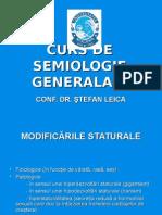 CURS-SEMIOLOGIE GEN.-II.ppt