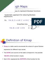 (K-Map) OksanaYarem_KarnaughMaps.ppt