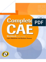Complete-CAE-Workbook-with-answers.pdf