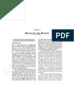 ncert xi class.pdf