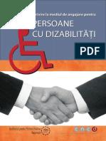 studiu-privind-angajarea-persoanelor-cu- (1).pdf