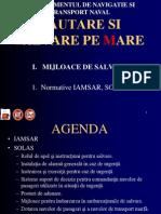 CSM 1 Manuale Reg