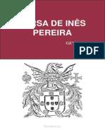 Farsa de Ines Pereira