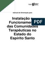 MANUAL_REVISADO_FINAL Instalaçao Comunidades Terapêuticas
