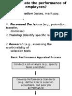 Performance-Appraisal-PSA.ppt