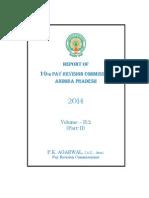 142045536361110th PRC_Volume2_2 Book 2014