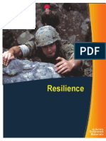 Resilience Publication