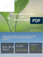 Presentasjon+Yara.+Alf+Tangvald+pps