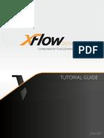 XFlow2014_TutorialGuide_v92