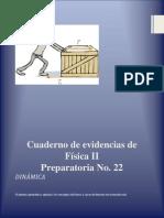 Cuaderno-de-evidencias-de-Física-2-Parte-2-Dinámica.pdf