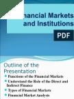 1 Financial Market