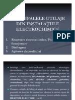 CURS 2 Reactoare_Electrochimie