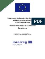 POCTEFA_2014-2020